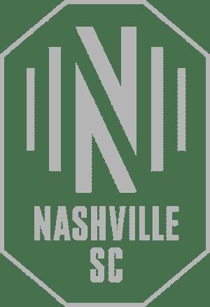 Nashville SC Logo